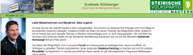 andreaskuehberger.at